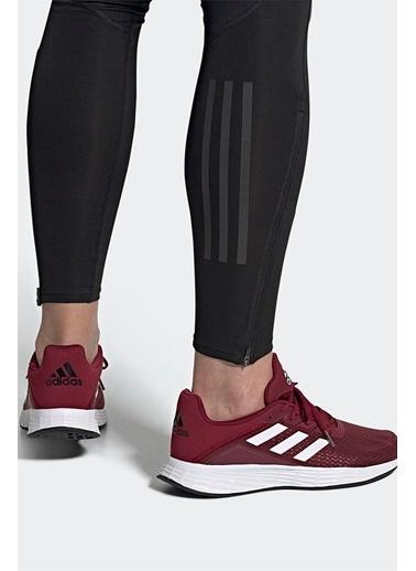 adidas Koşu Ayakkabısı Bordo